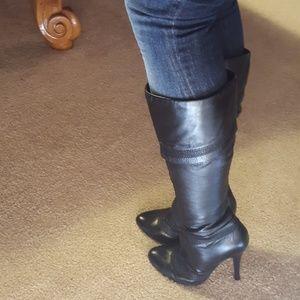Aldo Size 36 Boots